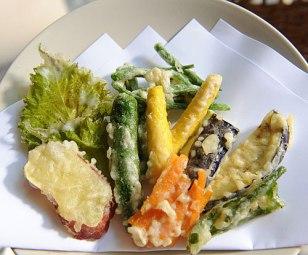 veg_tempura1