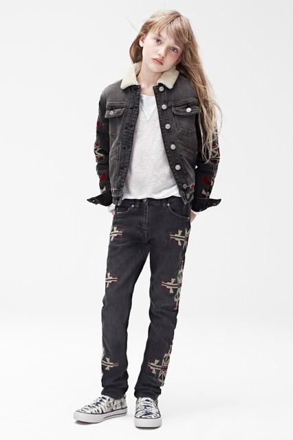 Isabel-Marant-HM-1-Vogue-25Sept13_pr_b_426x639