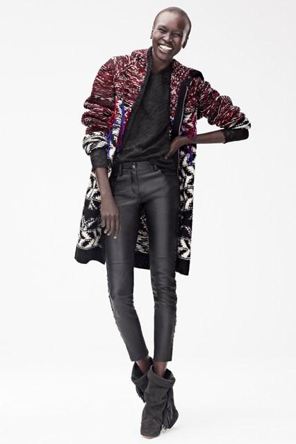 Isabel-Marant-HM-6-Vogue-25Sept13_pr_b_426x639