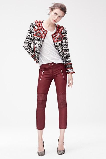 Isabel-Marant-HM-7-Vogue-25Sept13_pr_b_426x639_1